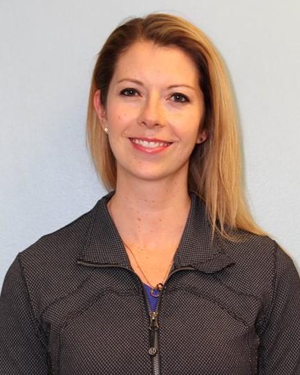Karen Malenchak